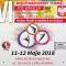 VI Międzynarodowy Turniej pod Wawelem - Listy Startowe i Program
